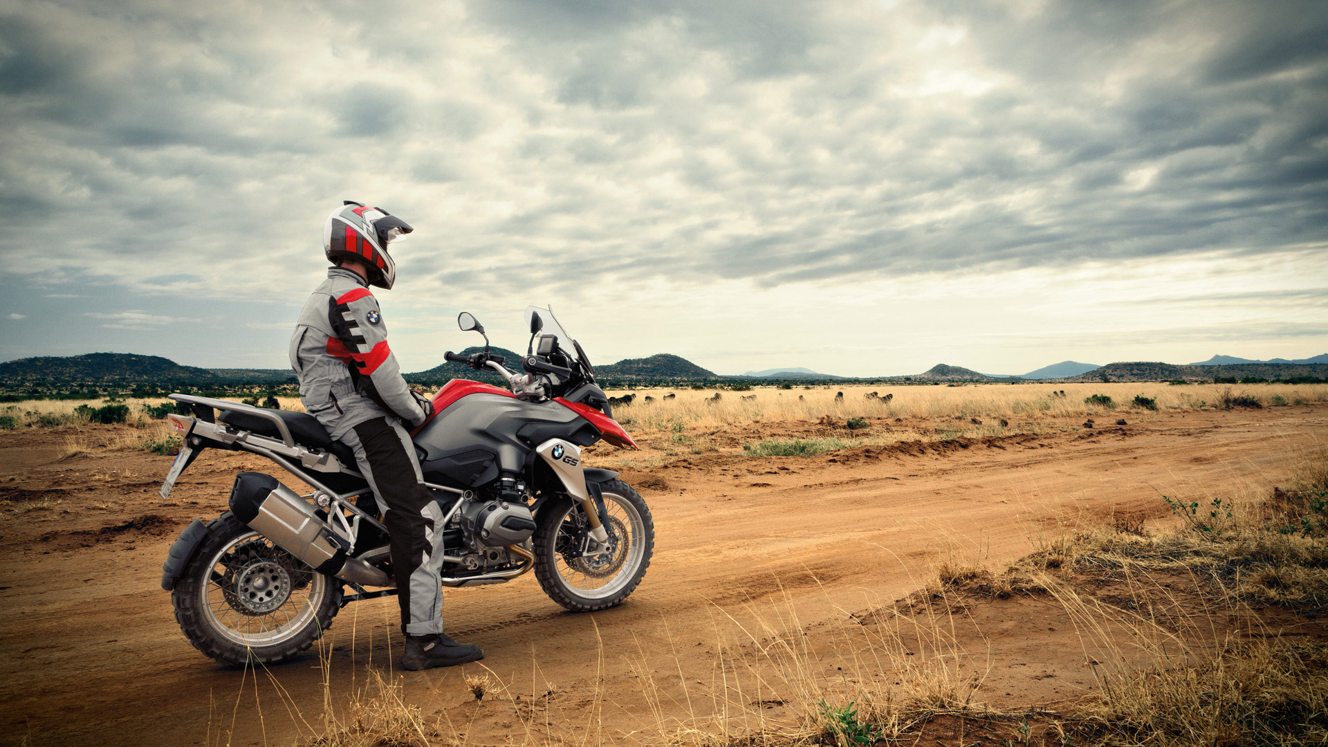 Дубликаты мотоключей в Днепре