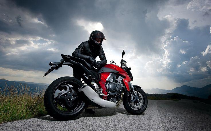 Делаем ключи для мотоциклов в Украине